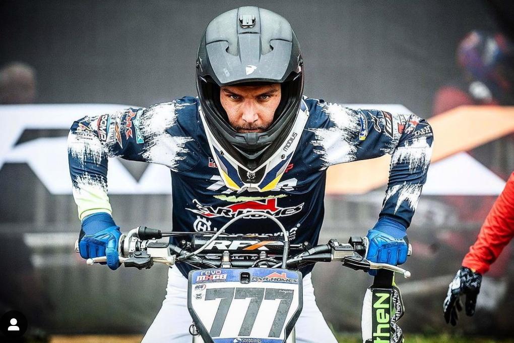 Чемпионат Великобритании 2021: Евгений Бобрышев – второй в Блэкхолл