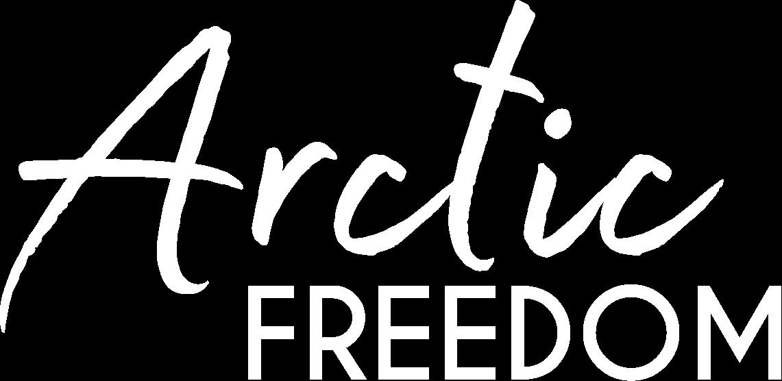 Arctic Freedom