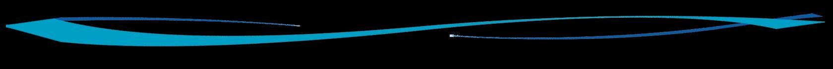 blue-divider-png-6.png
