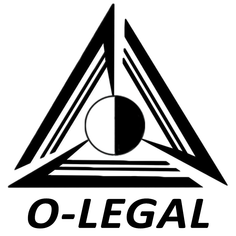 O-LEGAL