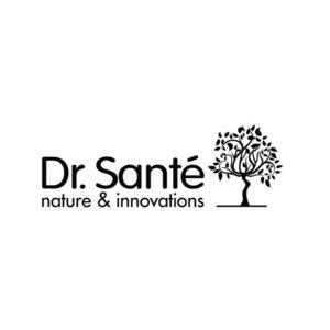 logo dr sante