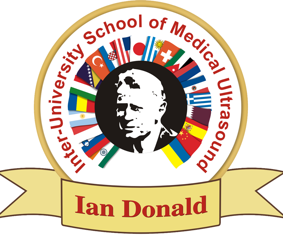 Ian Donald School of Medical Ultrasound