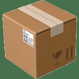 хранение товара