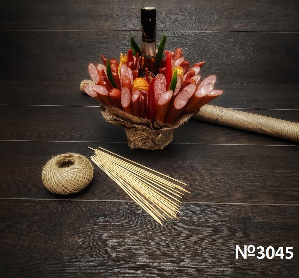 Цветы, цветы в пинске с доставкой