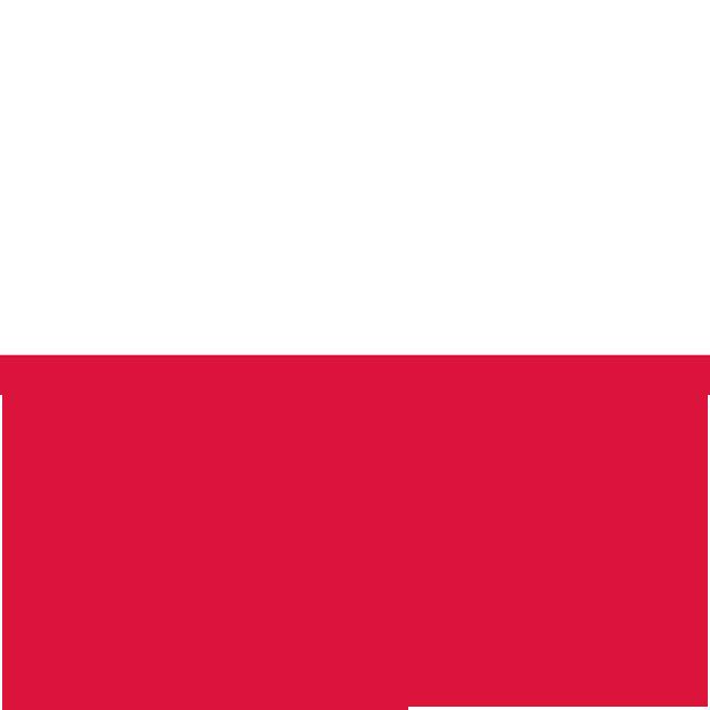 Польский язык
