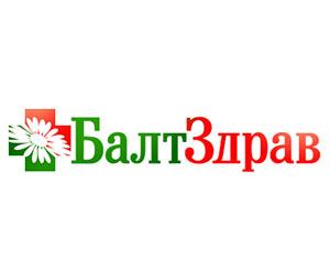 Медицинский центр Балт Здрав