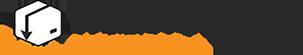 TrackMyOrders logo