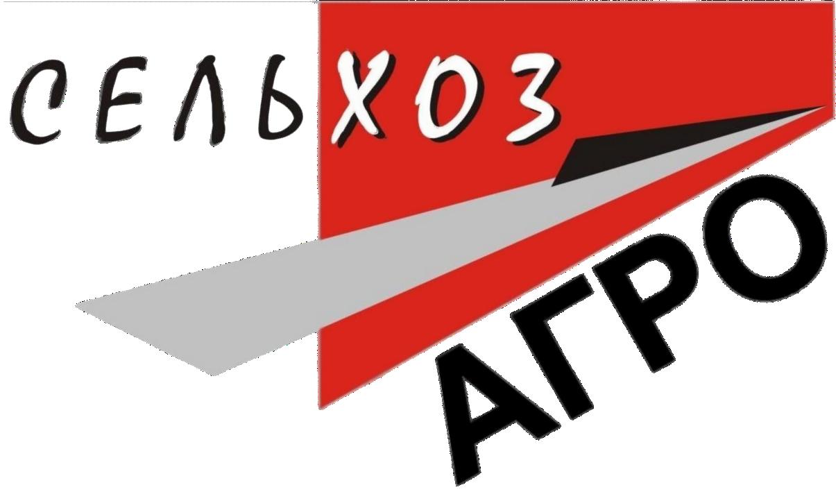 МТЗ-50,80/82,1221