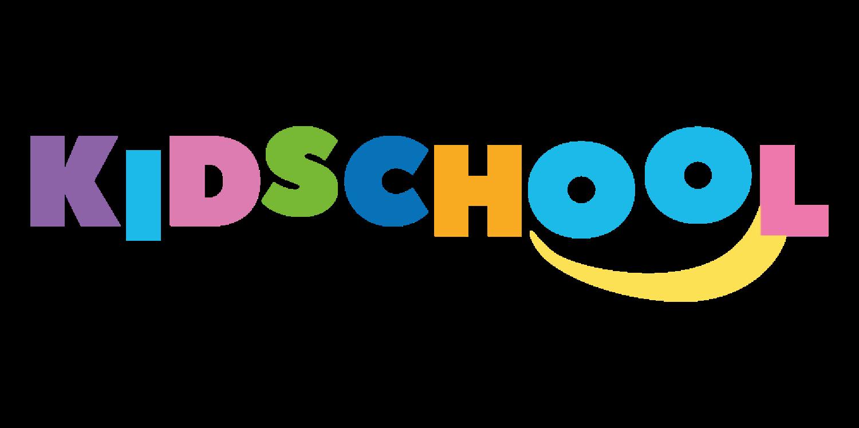 Частный детский сад Kidschool