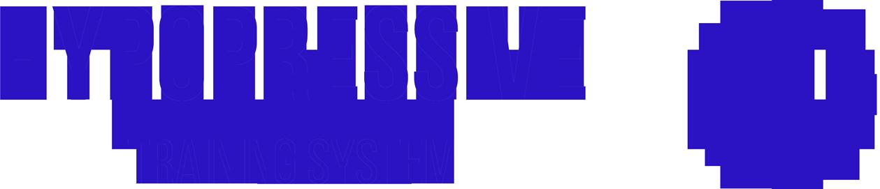 Hypopressive Training System