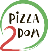 Pizza2Dom