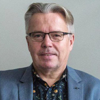 Тимо Пиетиляйнен. Финский бизнес - 2018