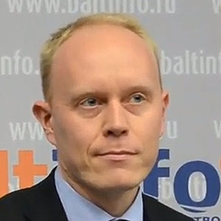 Йоонас Хейсканен. Финский бизнес - 2018