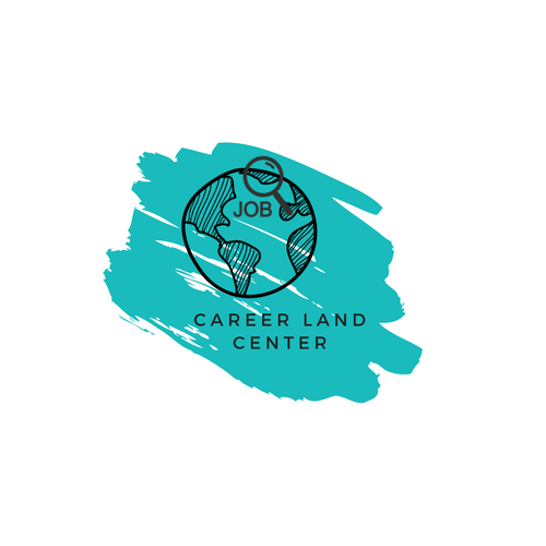 Career Land Center