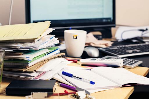 ФЛП-единщик. как исправить ошибки в налоговой декларации