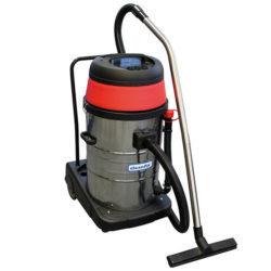 Профессиональный моющий пылесос Karcher