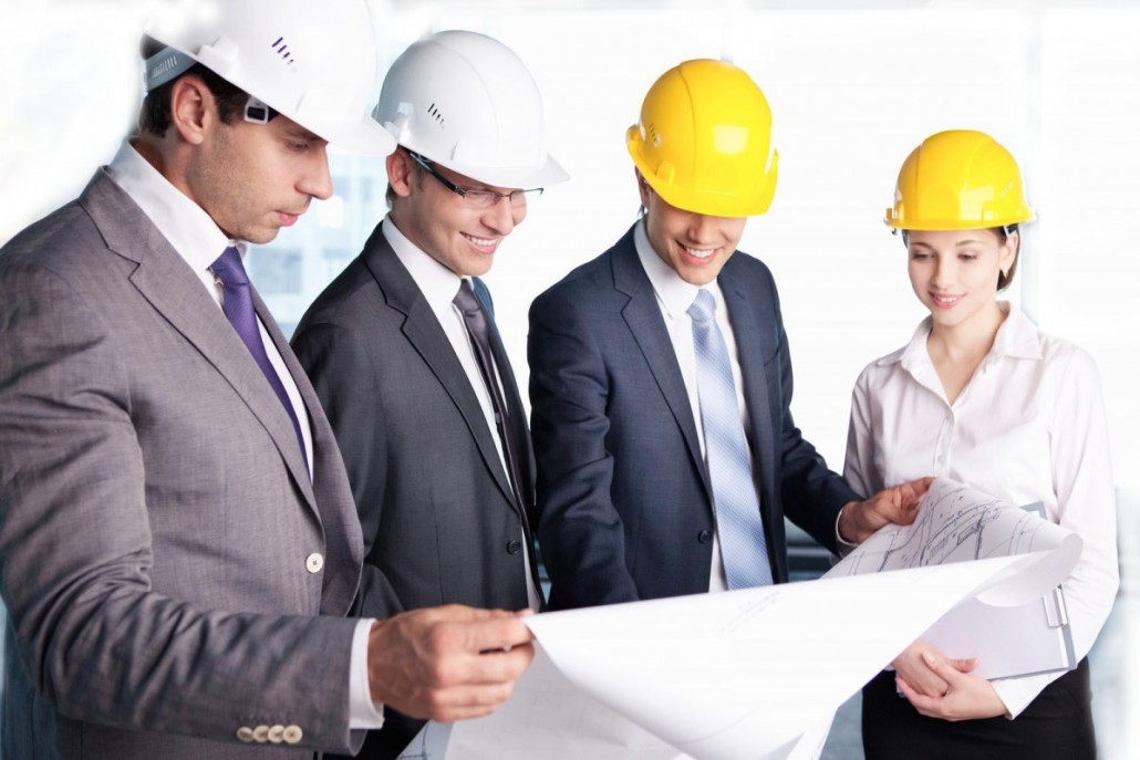 Смета, Смета ремонт, Сметная документация, Составление смет, Сметный расчет, Территориальная сметно-нормативная база, Смета работ, Локальная смета, Смета на ремонт, Смета на строительство, Строительная смета