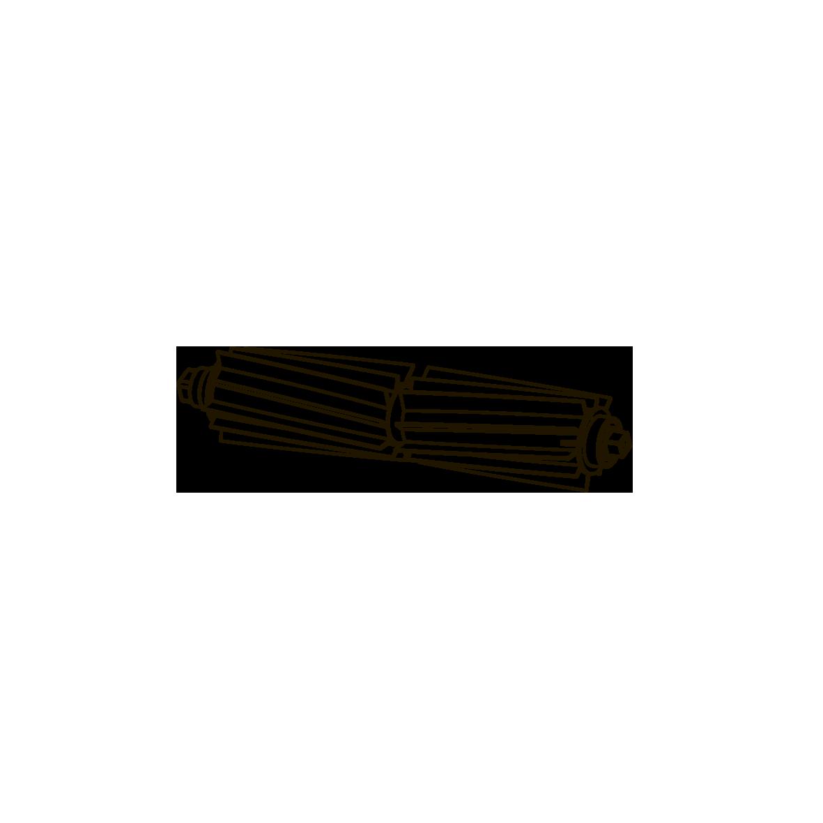 турбощетка