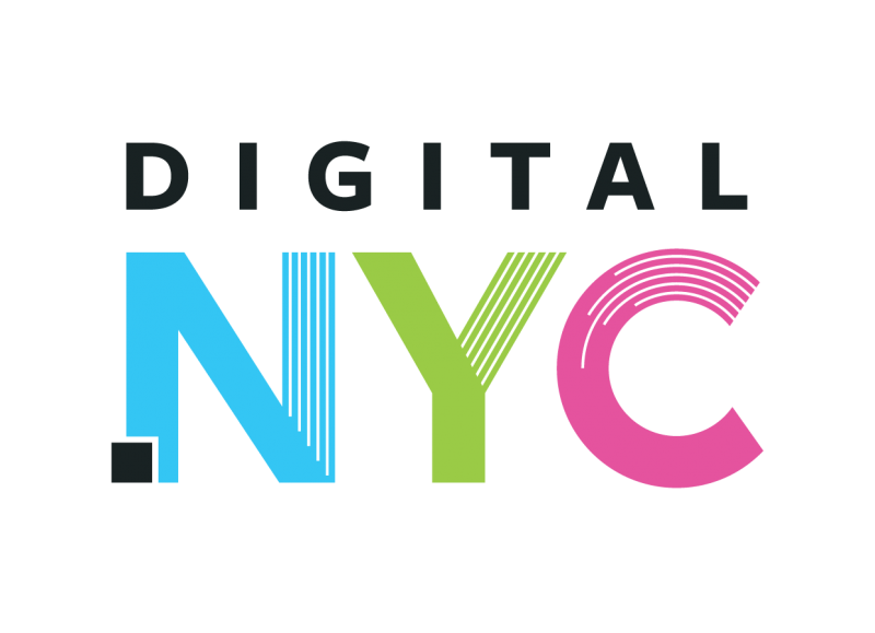Digital NYC about Insense