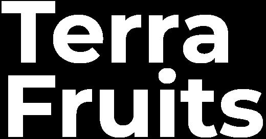 Terra Fruits