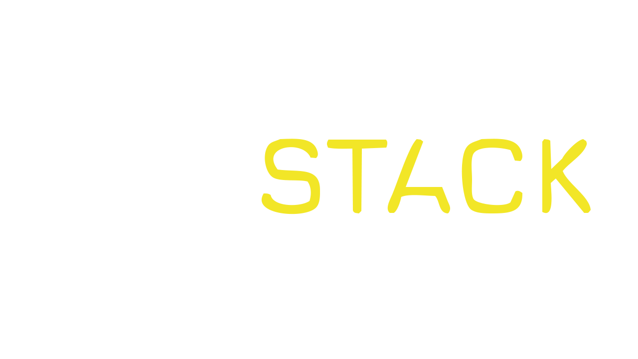 HayStack Analytica
