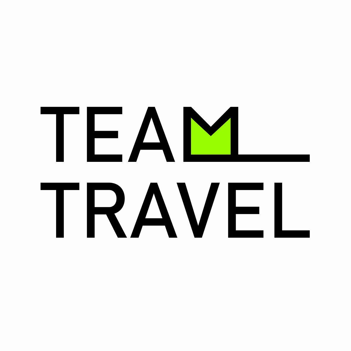 Teamtravel