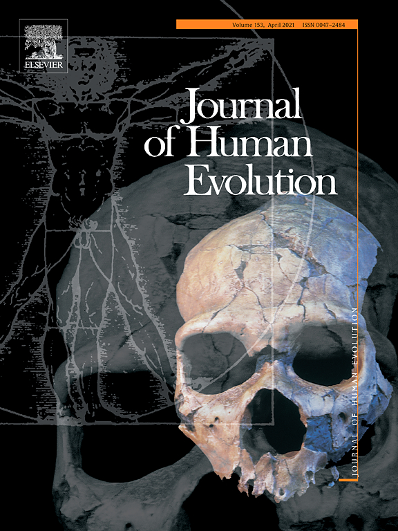 The Development of the Communication System of Chimpanzees during Ontogenesis