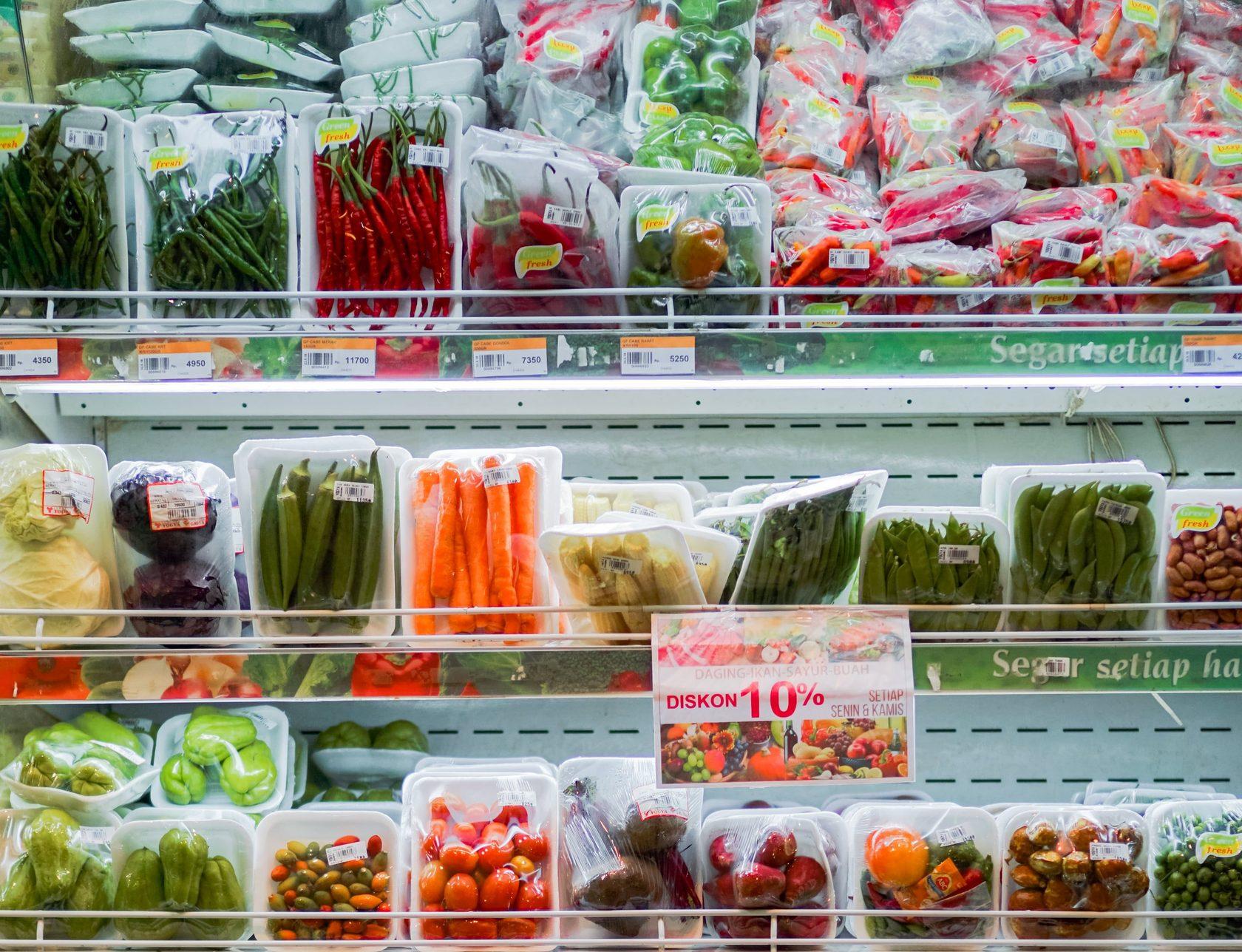Инстамарт,продукты в гипермаркетах «METRO», instamart.ru, продукты на дом, продукты с доставкой, инстамарт промокод, инстамарт спб, инстамарт бесплатная доставка, инстамарт скидка