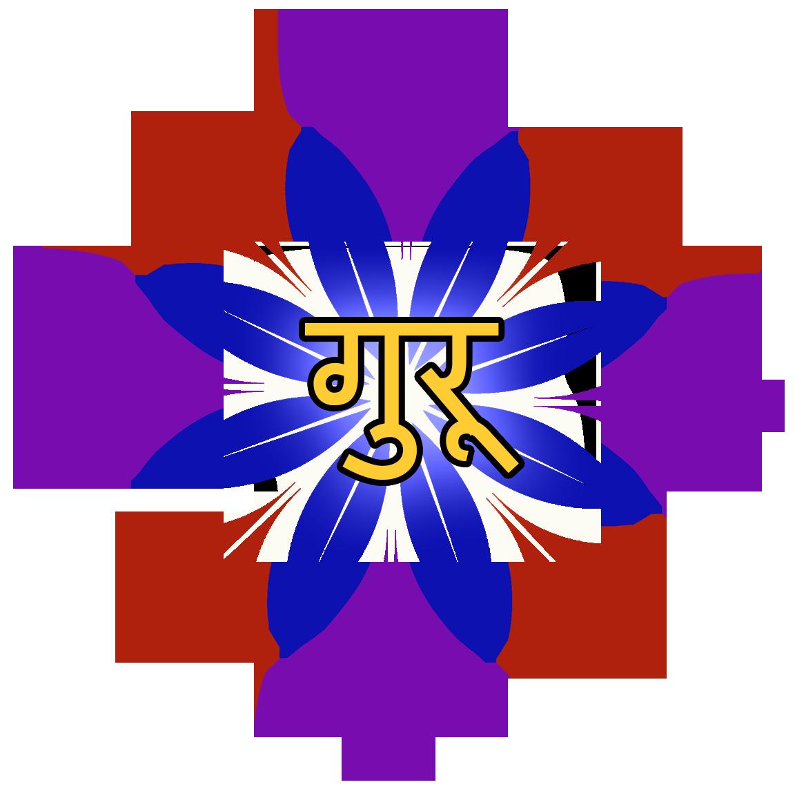 Академия аутентичной ведической астрологии джйотиш