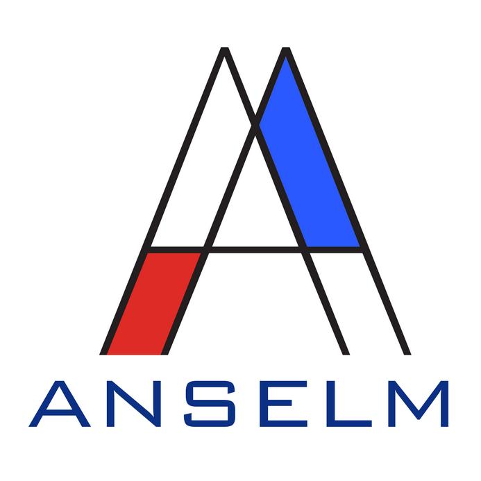 Anselm Ecosystem