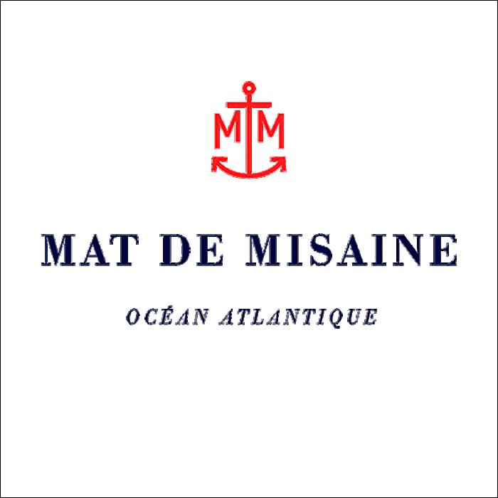 Mat De Misane