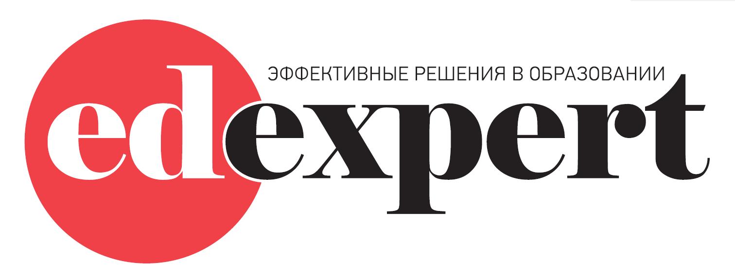 https://static.tildacdn.com/tild3766-3536-4665-b732-366236303732/Logo_EDexpert.png