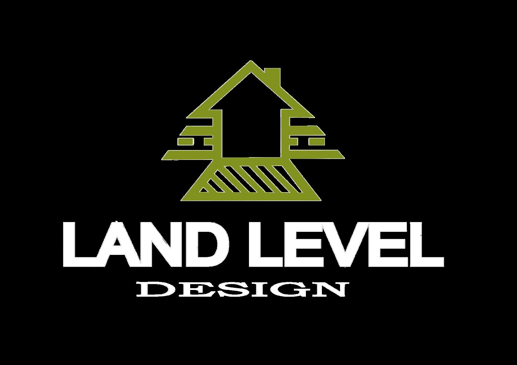 Ландшафтная мастерская LAND LEVEL