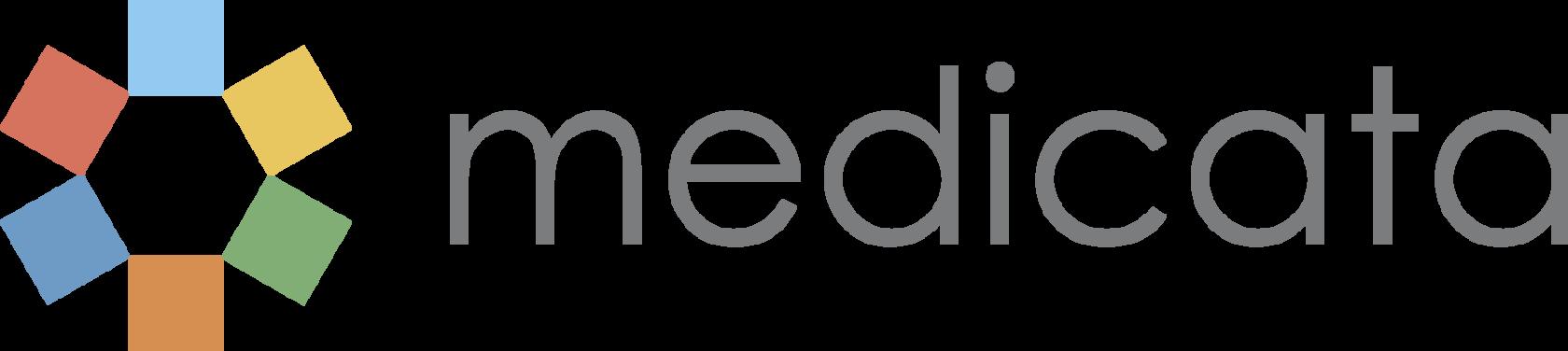 Medicata