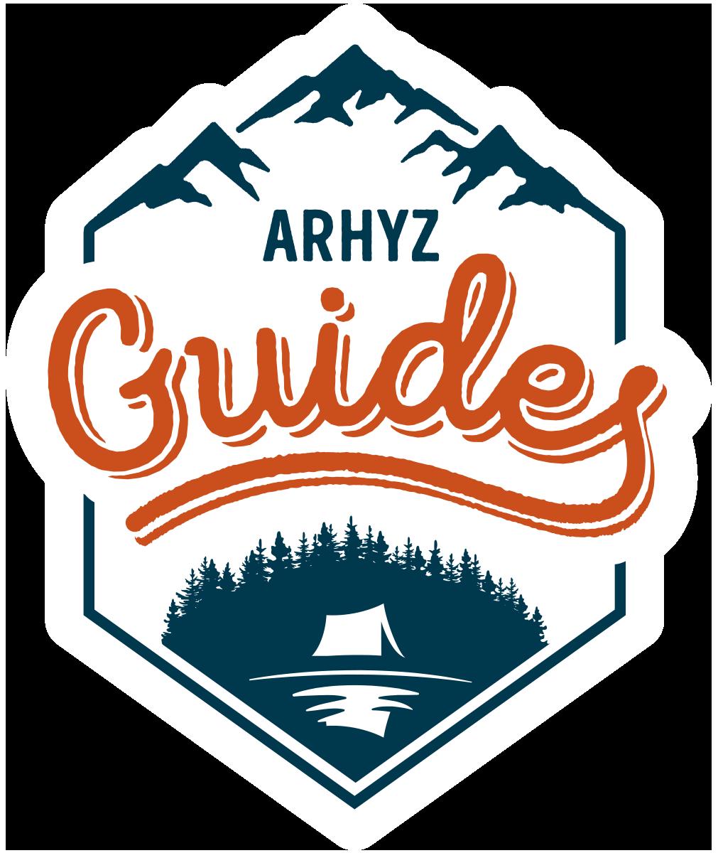 Arhyz Guide
