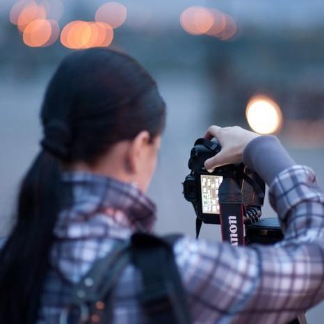 сожалению курсы фотографии для начинающих фотографов курск заявление отставке главы