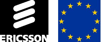 Erisccon Conference