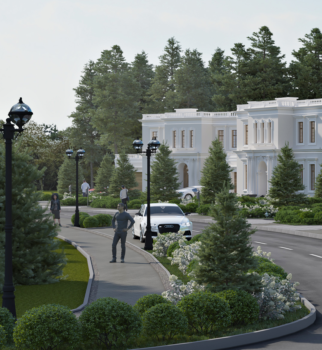 Gatchina Gardens, Гатчина, санатории, полезная вода, город-курорт Gatchina Gardens