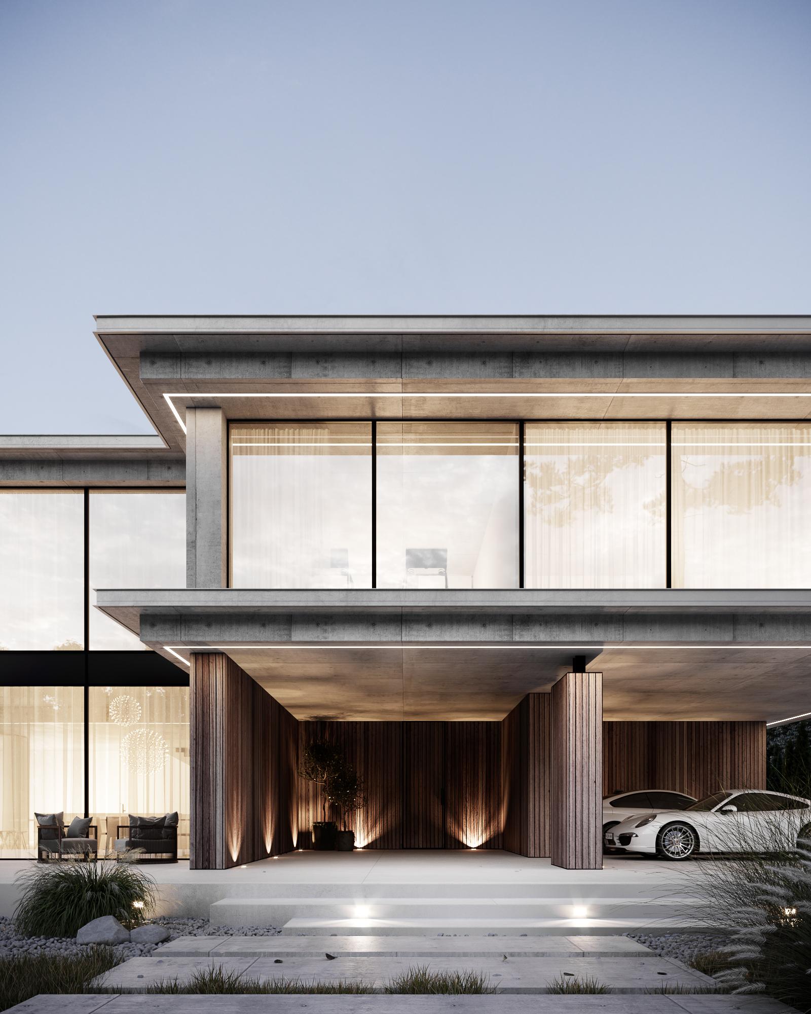 modern_house_by_dezest_2