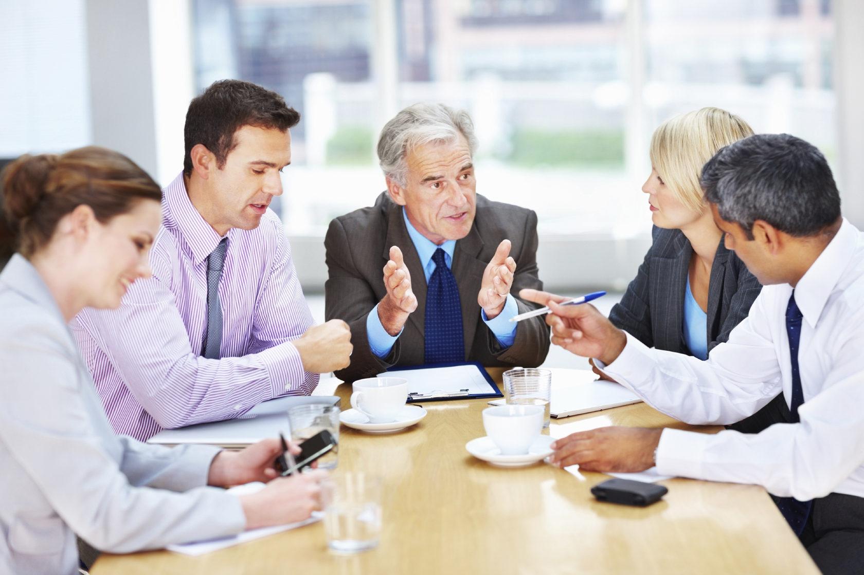споры не урегулированные путем переговоров
