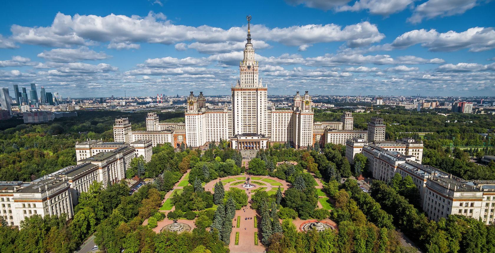 openday.msu.ru/en