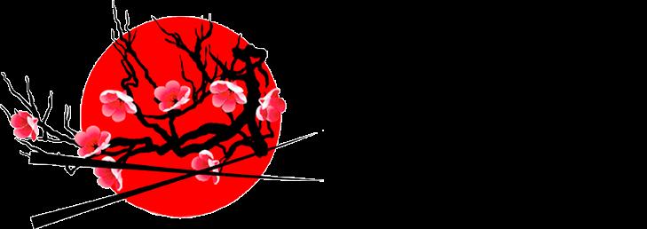 Суши-Люкс