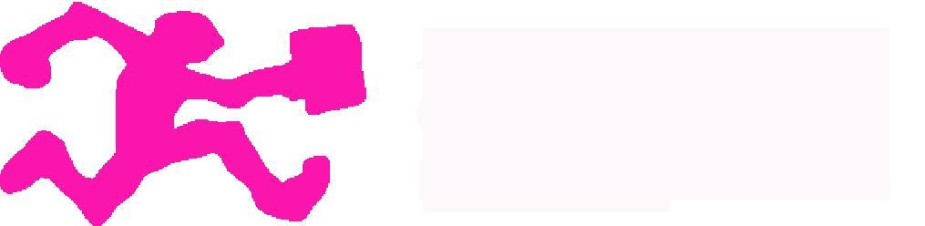 МОТИВАЦИЯ 2021