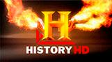 HistoryHD