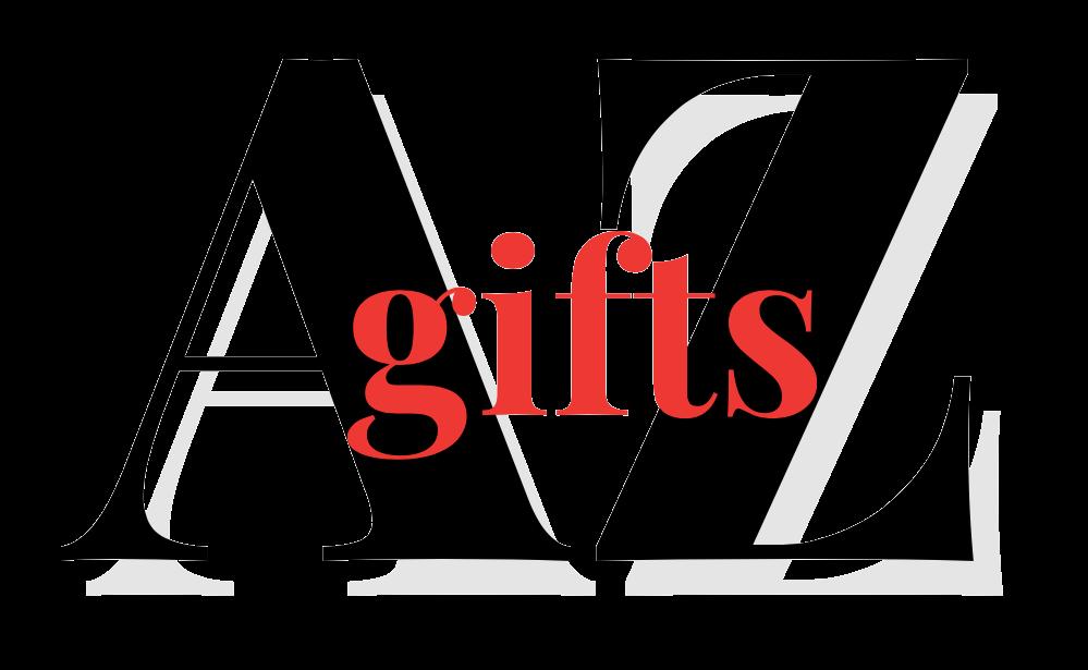 A-Z Gifts