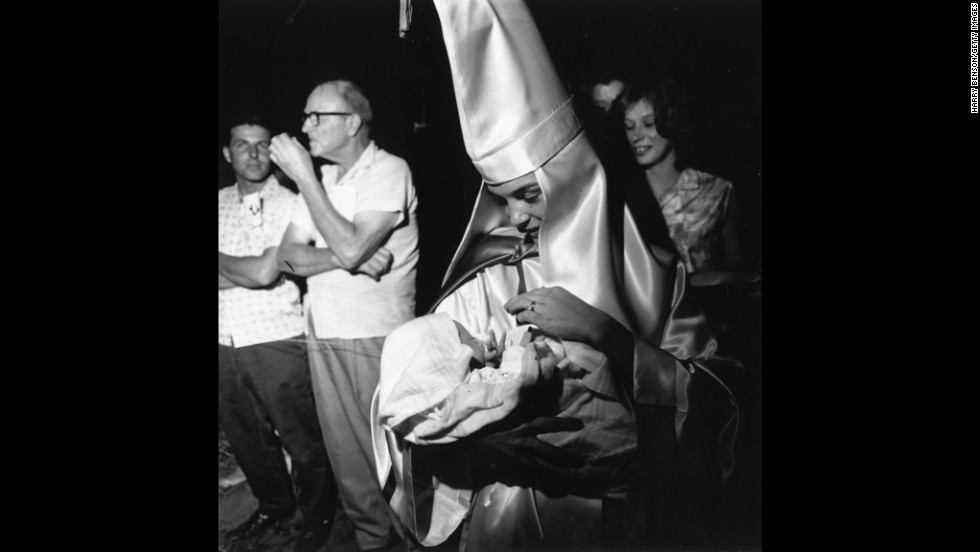 """an introduction to the history of the ku klux klan The ku klux klan today is an institution of chivalry, humanity, mercy, and patriotism which are all characteristics of the original klan(""""southern cross white knights"""", p2) also, the ku klux klan is dedicated as preserving the maintenance of white pride and the rights of the white race, which was also a goal of the original founders."""
