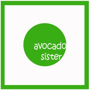 avocado sister
