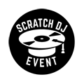 Scratch DJ Events