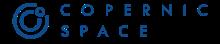Copernic logo