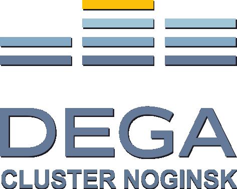 Dega-Ногинск